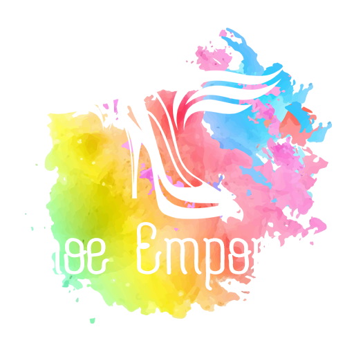 Shoe Emporium Logo