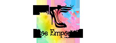 Shoe Emporium Mansfield