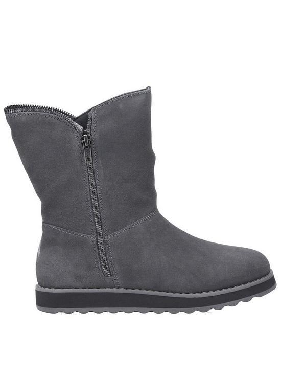 Skechers Grey 44618
