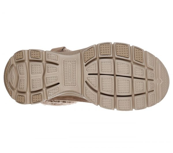Skechers Taupe 49539