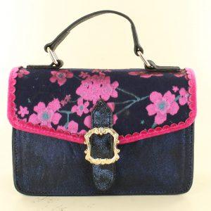 Kiki Handbag